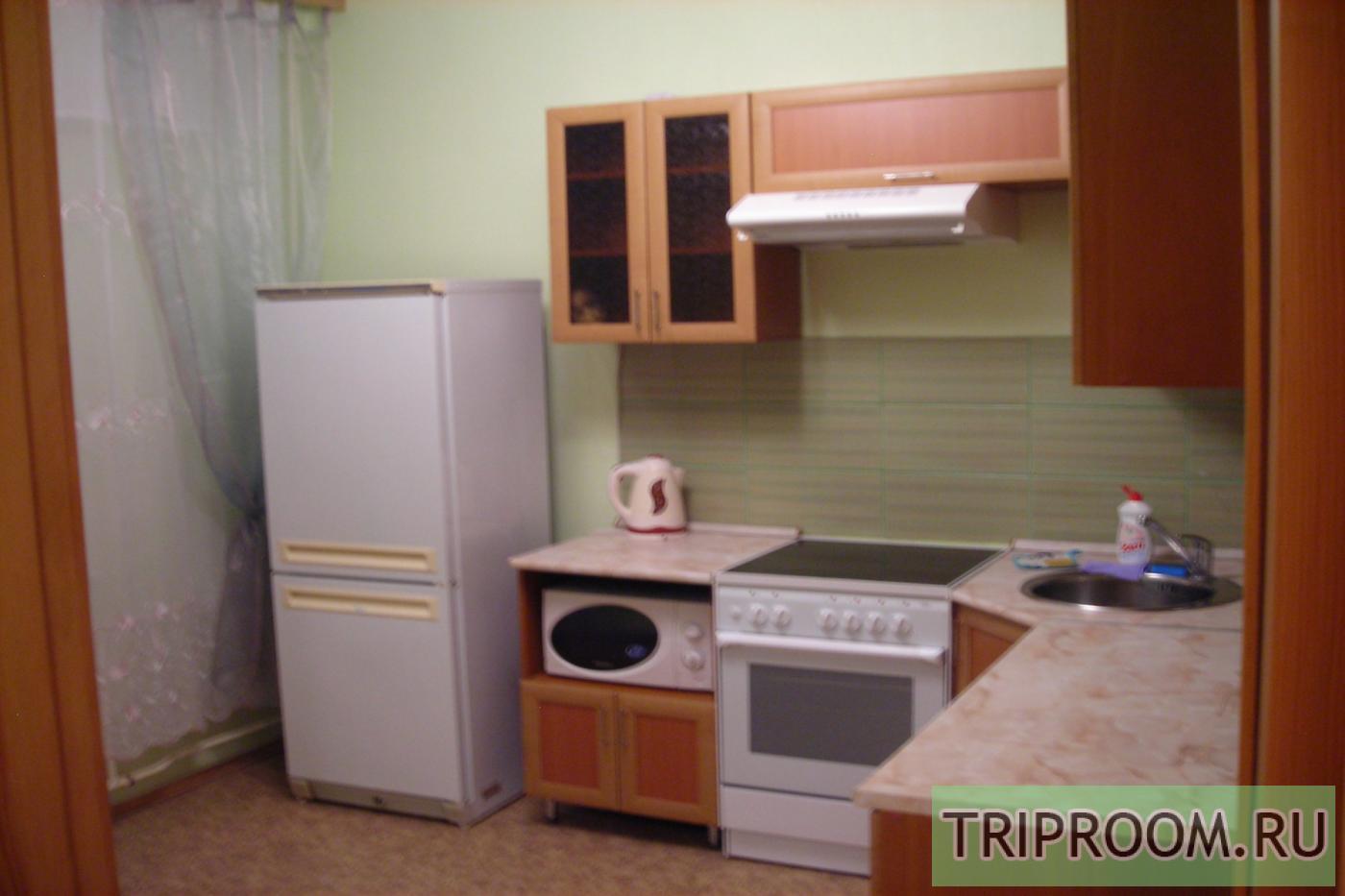 1-комнатная квартира посуточно (вариант № 18159), ул. Московский проспект, фото № 1