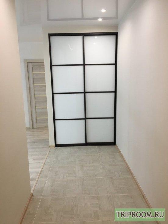 2-комнатная квартира посуточно (вариант № 66088), ул. Черняховского, фото № 9