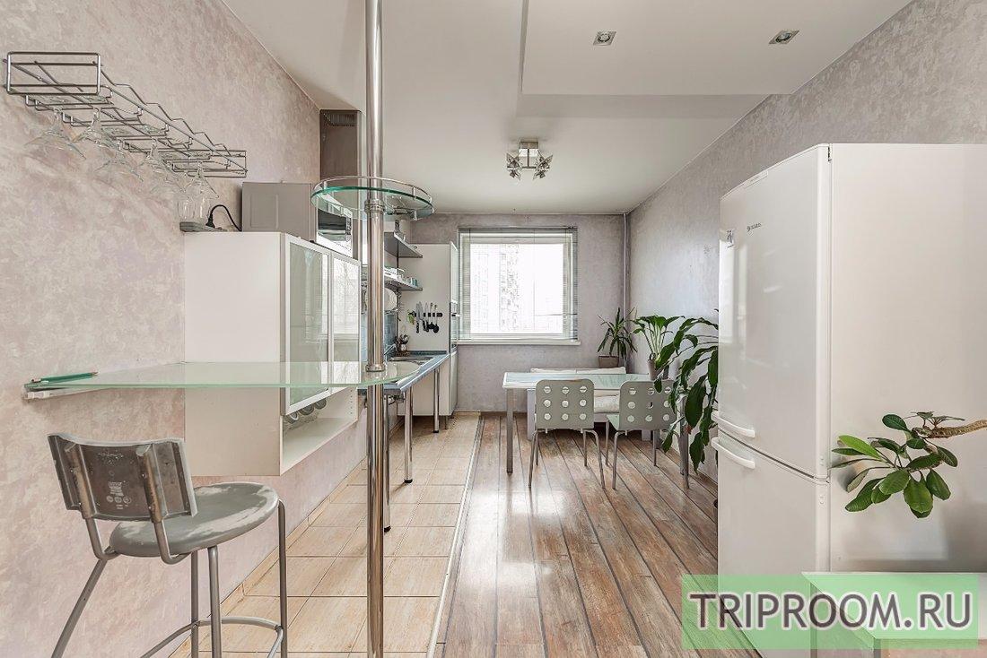 2-комнатная квартира посуточно (вариант № 61084), ул. Варшавское шоссе, фото № 6