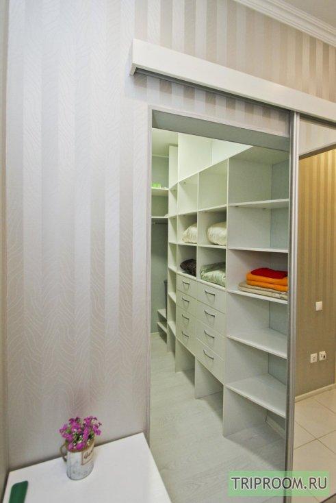 1-комнатная квартира посуточно (вариант № 55210), ул. Генерала Иванова улица, фото № 18