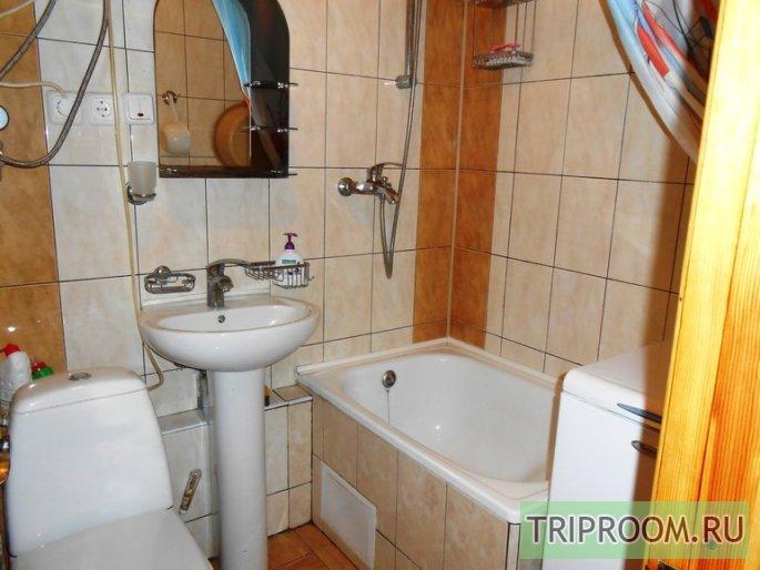 1-комнатная квартира посуточно (вариант № 48679), ул. Терлецкого улица, фото № 7