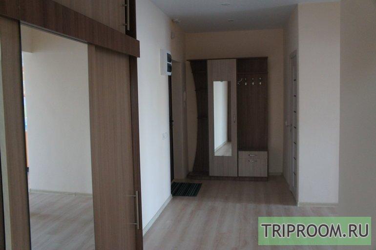 3-комнатная квартира посуточно (вариант № 41918), ул. Байкальская улица, фото № 7