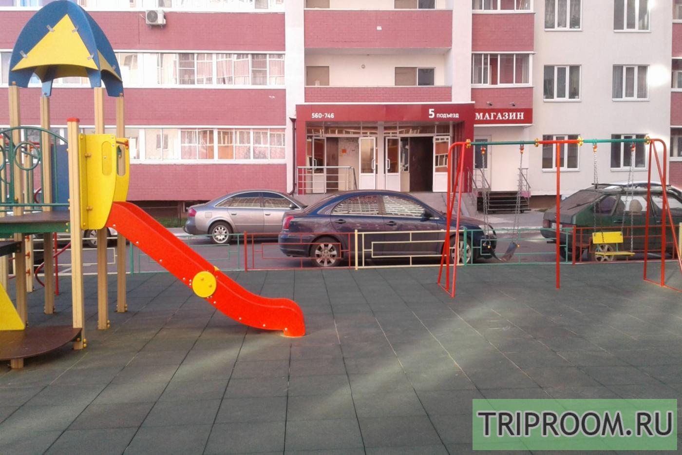 2-комнатная квартира посуточно (вариант № 36246), ул. Олимпийский бульвар, фото № 6