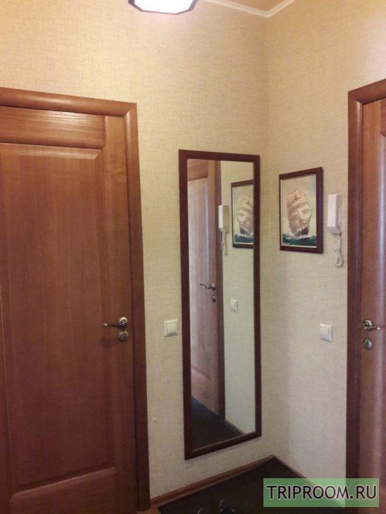 2-комнатная квартира посуточно (вариант № 12525), ул. Чистополькая улица, фото № 4