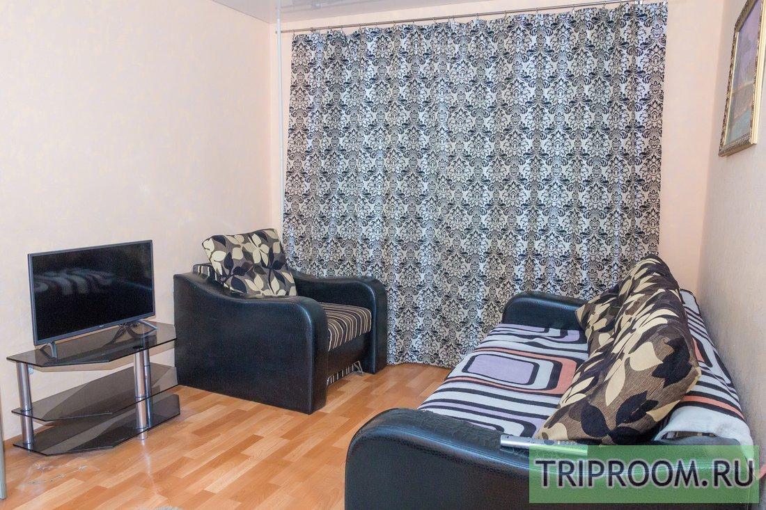 1-комнатная квартира посуточно (вариант № 18860), ул. Володарского улица, фото № 9