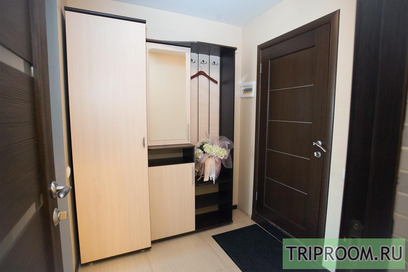 1-комнатная квартира посуточно (вариант № 30226), ул. Кирова проспект, фото № 11