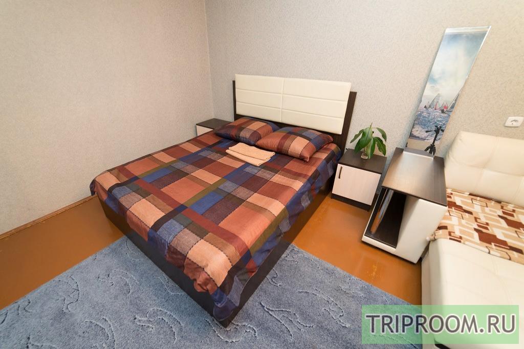 1-комнатная квартира посуточно (вариант № 29012), ул. Елькина улица, фото № 4