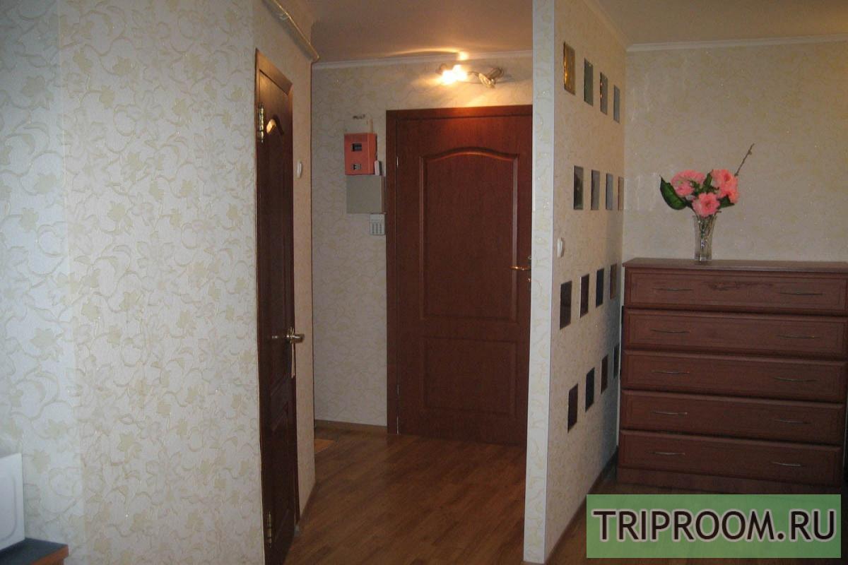 1-комнатная квартира посуточно (вариант № 19476), ул. Гоголя улица, фото № 3