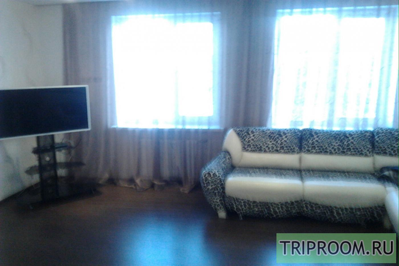 2-комнатная квартира посуточно (вариант № 4669), ул. 30 лет Победы улица, фото № 6