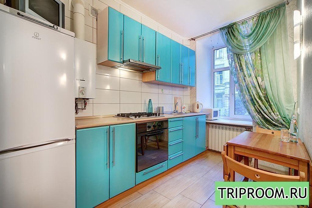 2-комнатная квартира посуточно (вариант № 13871), ул. Казанская улица, фото № 1
