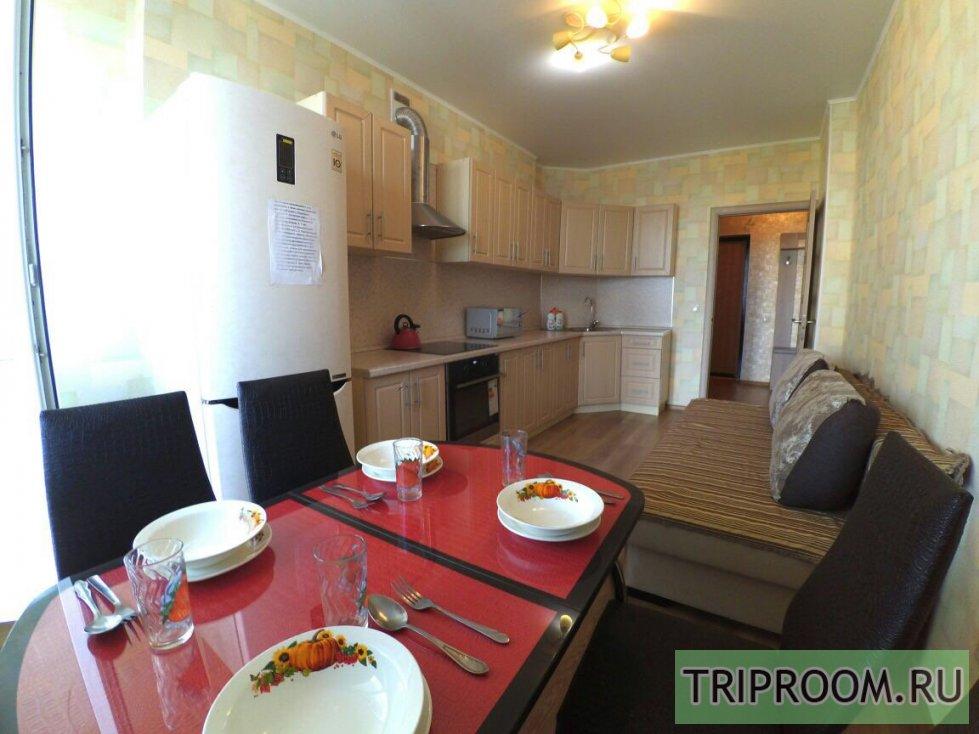 1-комнатная квартира посуточно (вариант № 49618), ул. Юлиуса Фучика улица, фото № 1