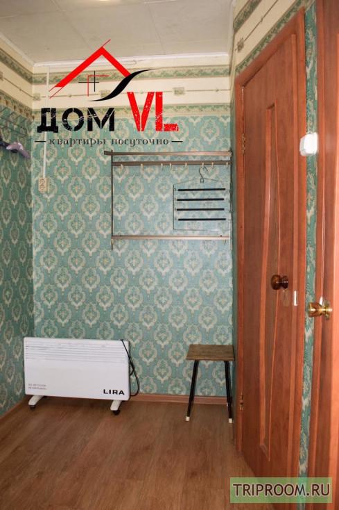 1-комнатная квартира посуточно (вариант № 61565), ул. улица Ильичева, фото № 8