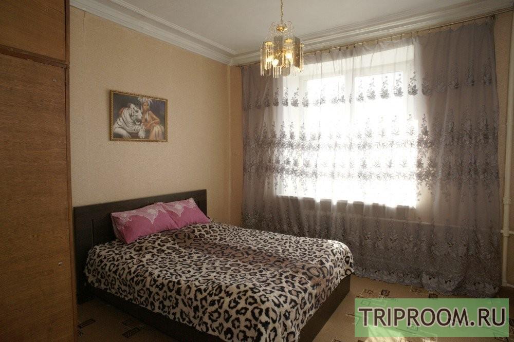 2-комнатная квартира посуточно (вариант № 35818), ул. Старокубанская улица, фото № 3