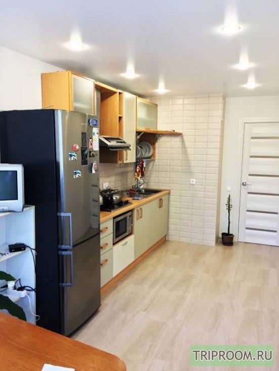 2-комнатная квартира посуточно (вариант № 66462), ул. Островского, фото № 4