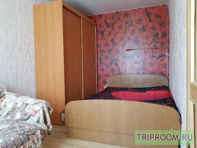2-комнатная квартира посуточно (вариант № 51779), ул. Комсомольский проспект, фото № 5