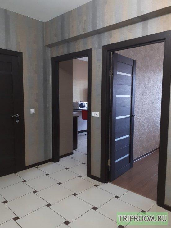 2-комнатная квартира посуточно (вариант № 53682), ул. Трудовая улица, фото № 6