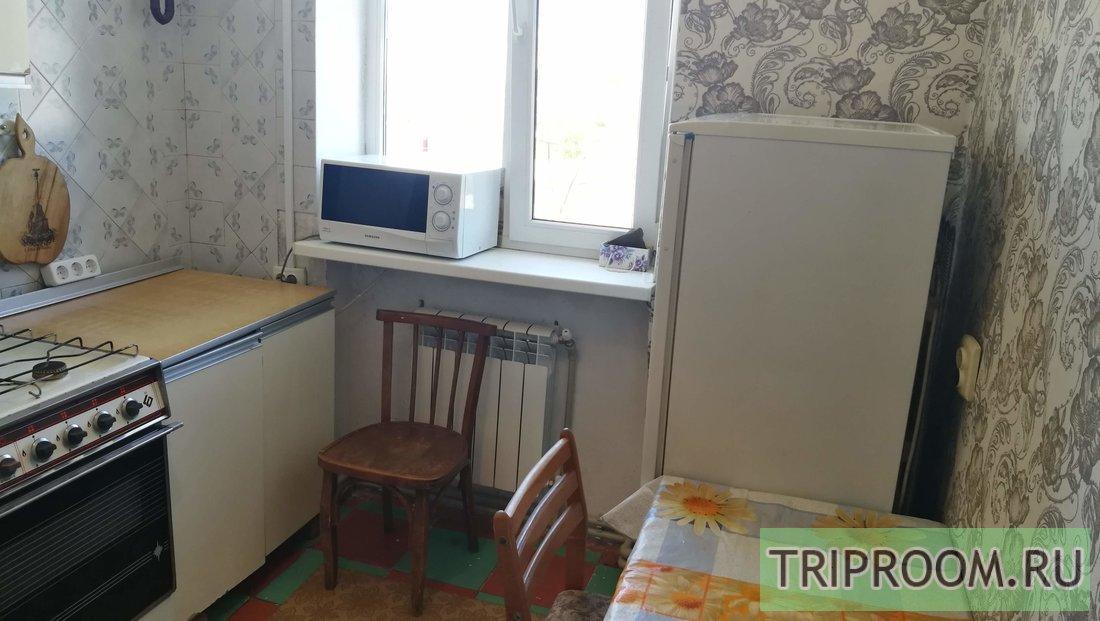 2-комнатная квартира посуточно (вариант № 66548), ул. Загордянского, фото № 9
