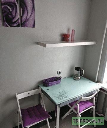 1-комнатная квартира посуточно (вариант № 68085), ул. Староваганьковский переуло, фото № 4
