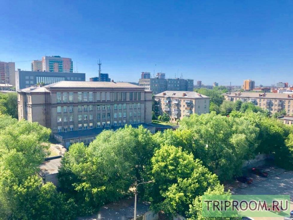1-комнатная квартира посуточно (вариант № 66438), ул. проспект Ленина, фото № 12