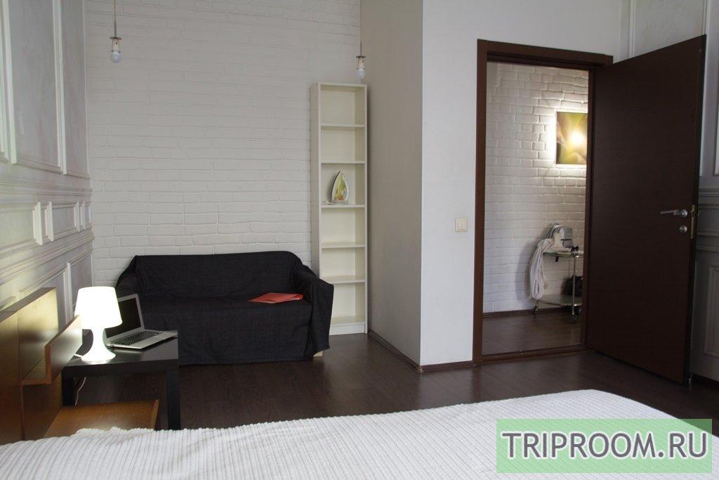 2-комнатная квартира посуточно (вариант № 28776), ул. Ленина улица, фото № 4