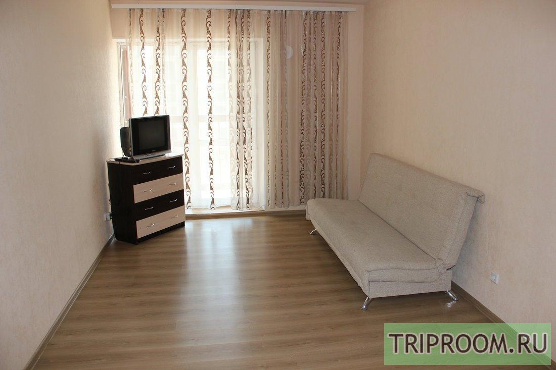 2-комнатная квартира посуточно (вариант № 40269), ул. Байкальская улица, фото № 4