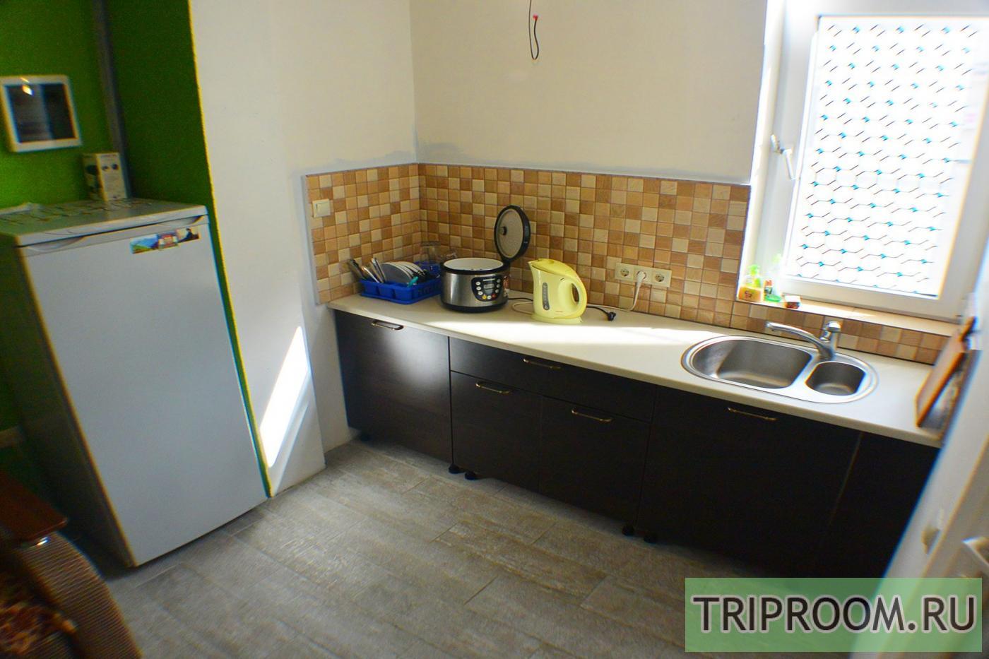 2-комнатная квартира посуточно (вариант № 26983), ул. 8-е марта улица, фото № 11