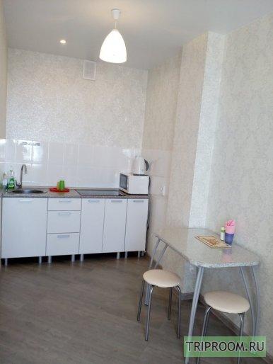 2-комнатная квартира посуточно (вариант № 44089), ул. бульвар 30 лет победы, фото № 5
