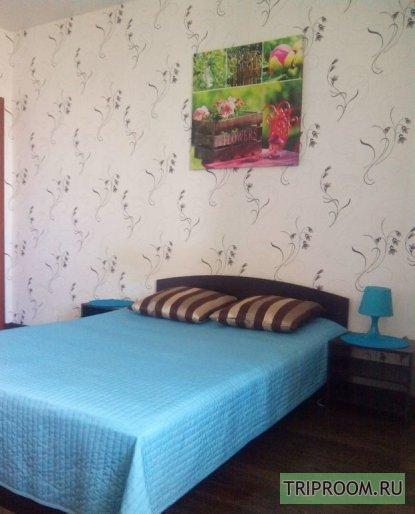 1-комнатная квартира посуточно (вариант № 50736), ул. Карла Маркса, фото № 8