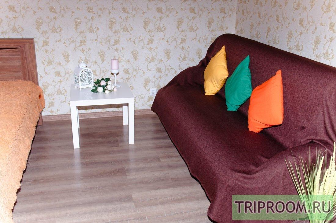 1-комнатная квартира посуточно (вариант № 62265), ул. Алексеева, фото № 2