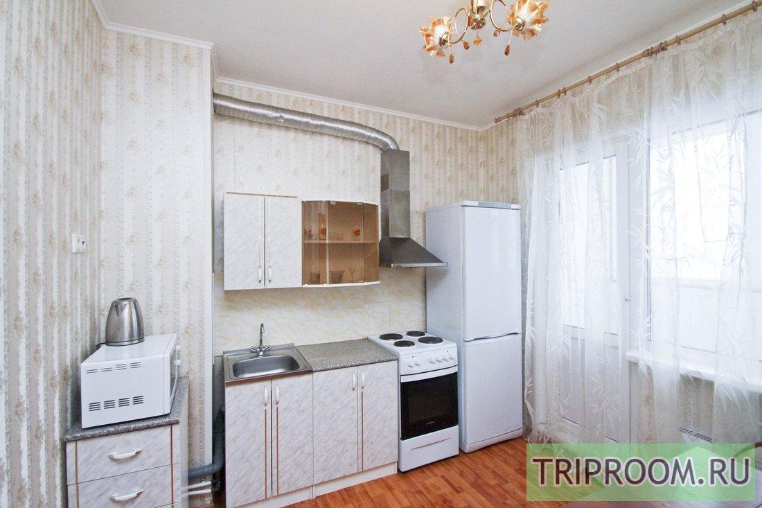 1-комнатная квартира посуточно (вариант № 64422), ул. тюменский тракт, фото № 6