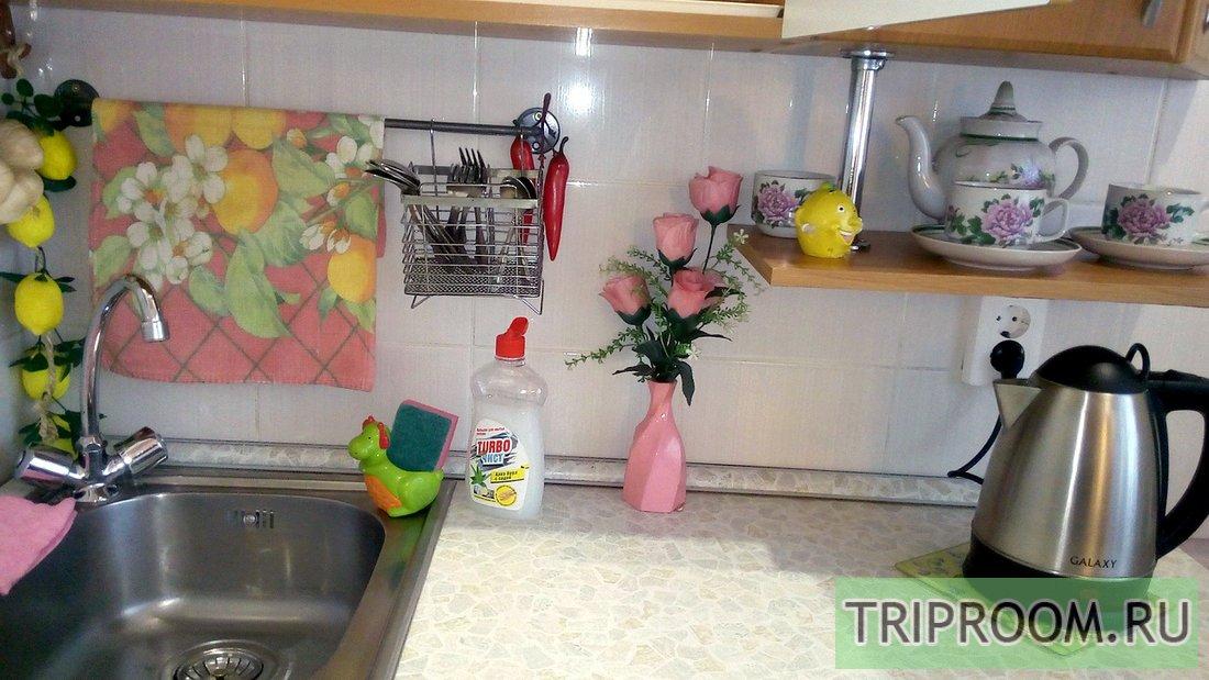 1-комнатная квартира посуточно (вариант № 60201), ул. пр-т. Строителей, фото № 12