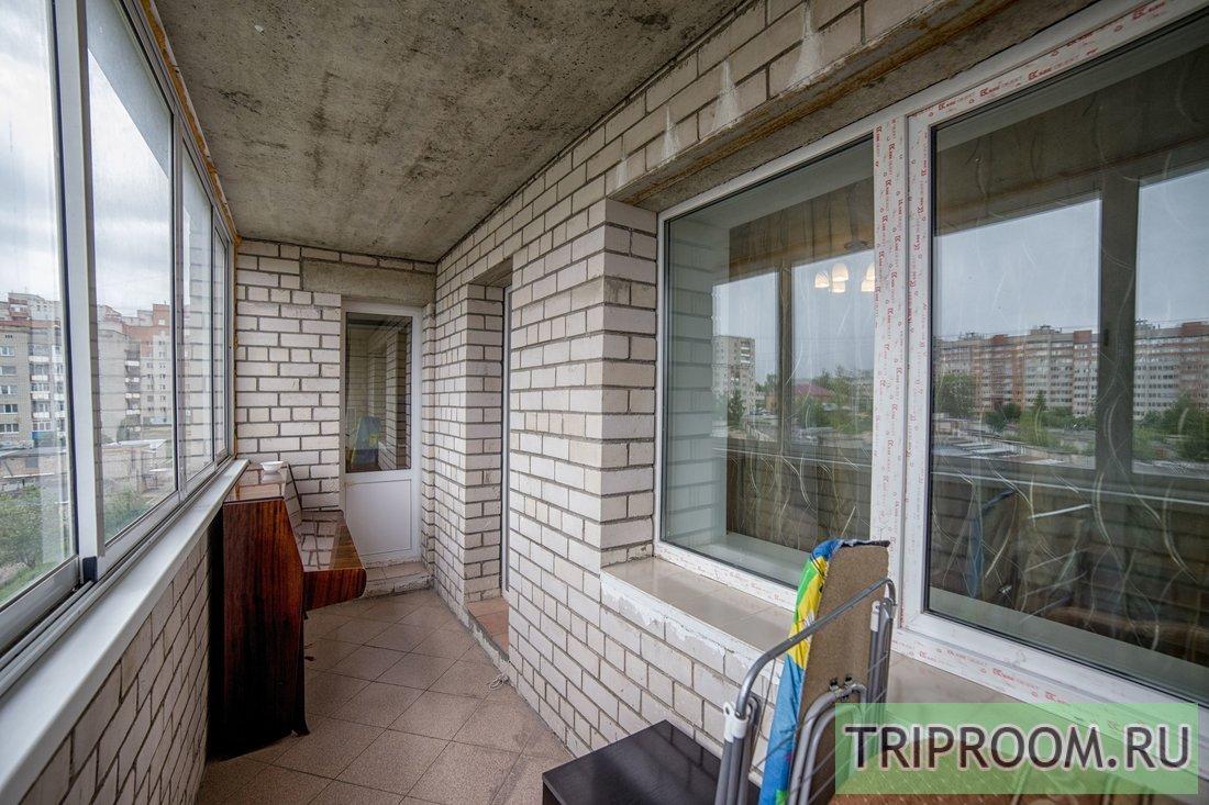 2-комнатная квартира посуточно (вариант № 37578), ул. Академика Петрова улица, фото № 28