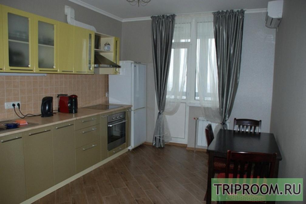 1-комнатная квартира посуточно (вариант № 10828), ул. Ставропольская улица, фото № 4