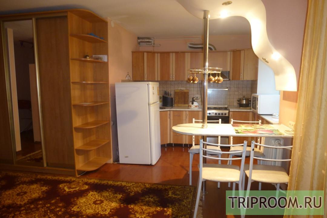 1-комнатная квартира посуточно (вариант № 8154), ул. Советская улица, фото № 3