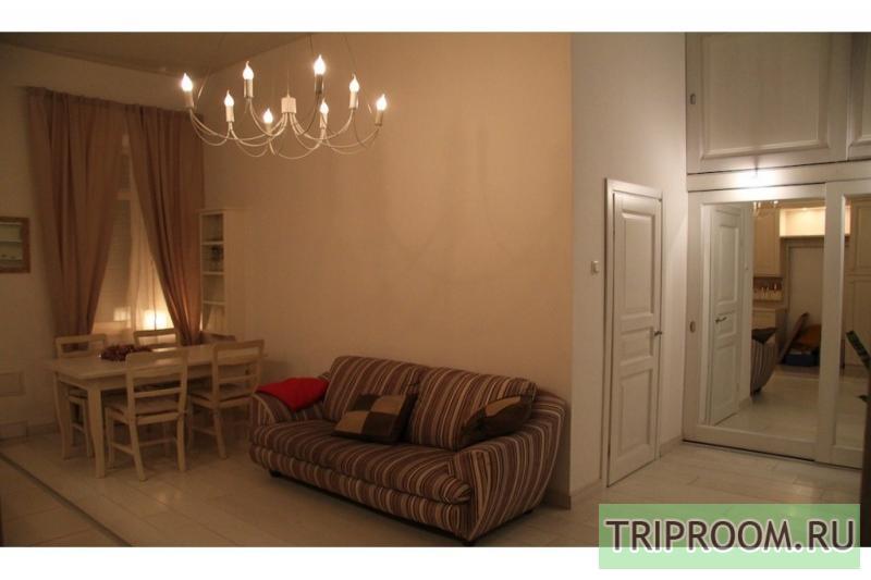 1-комнатная квартира посуточно (вариант № 31746), ул. Астраханская улица, фото № 6