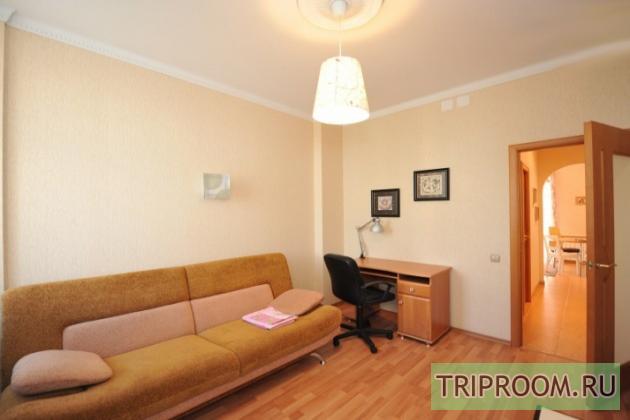 3-комнатная квартира посуточно (вариант № 7755), ул. Ленина проспект, фото № 4