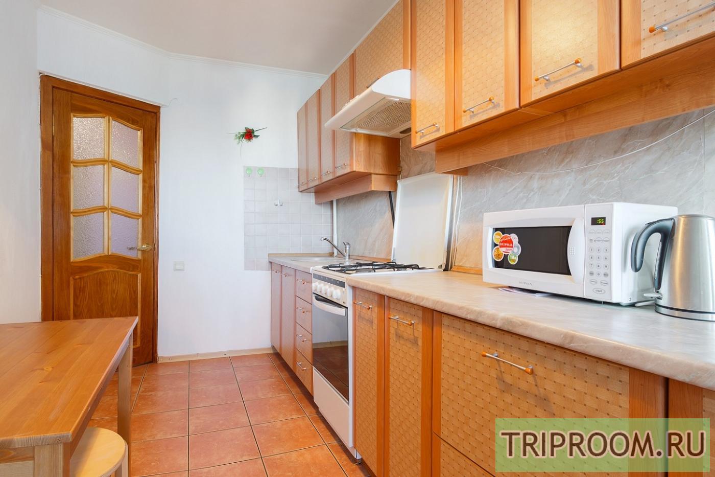 2-комнатная квартира посуточно (вариант № 11540), ул. Красноармейская улица, фото № 7