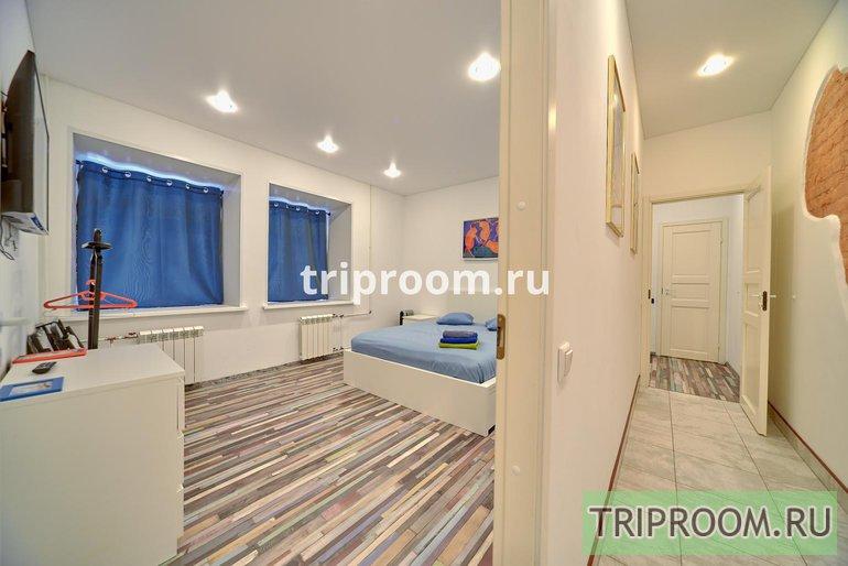 2-комнатная квартира посуточно (вариант № 51548), ул. Чехова улица, фото № 8