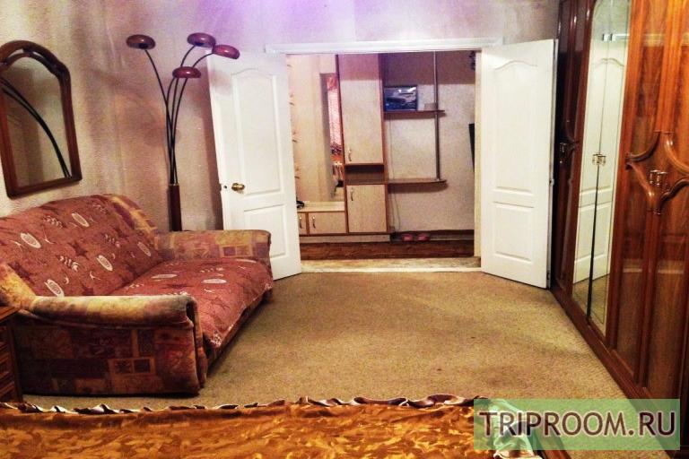 2-комнатная квартира посуточно (вариант № 18816), ул. Воровского улица, фото № 2