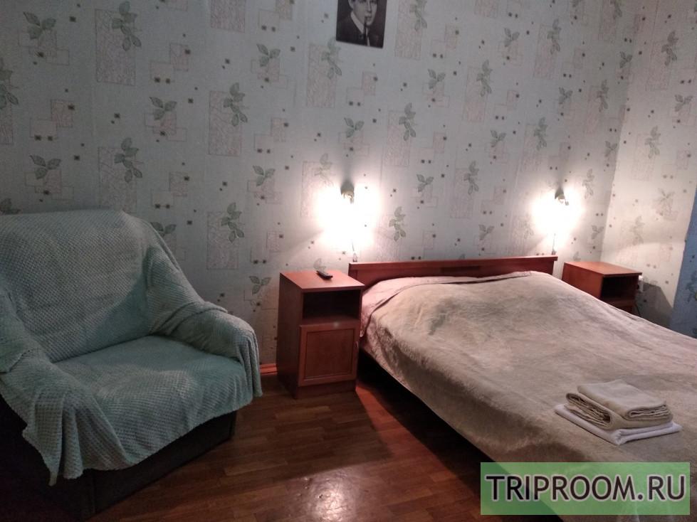 1-комнатная квартира посуточно (вариант № 6295), ул. Садовая улица, фото № 3