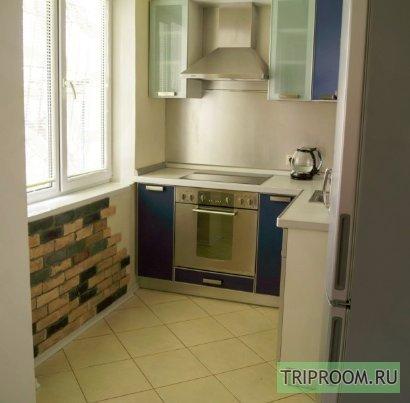 2-комнатная квартира посуточно (вариант № 47184), ул. Острякова пр-кт, фото № 6