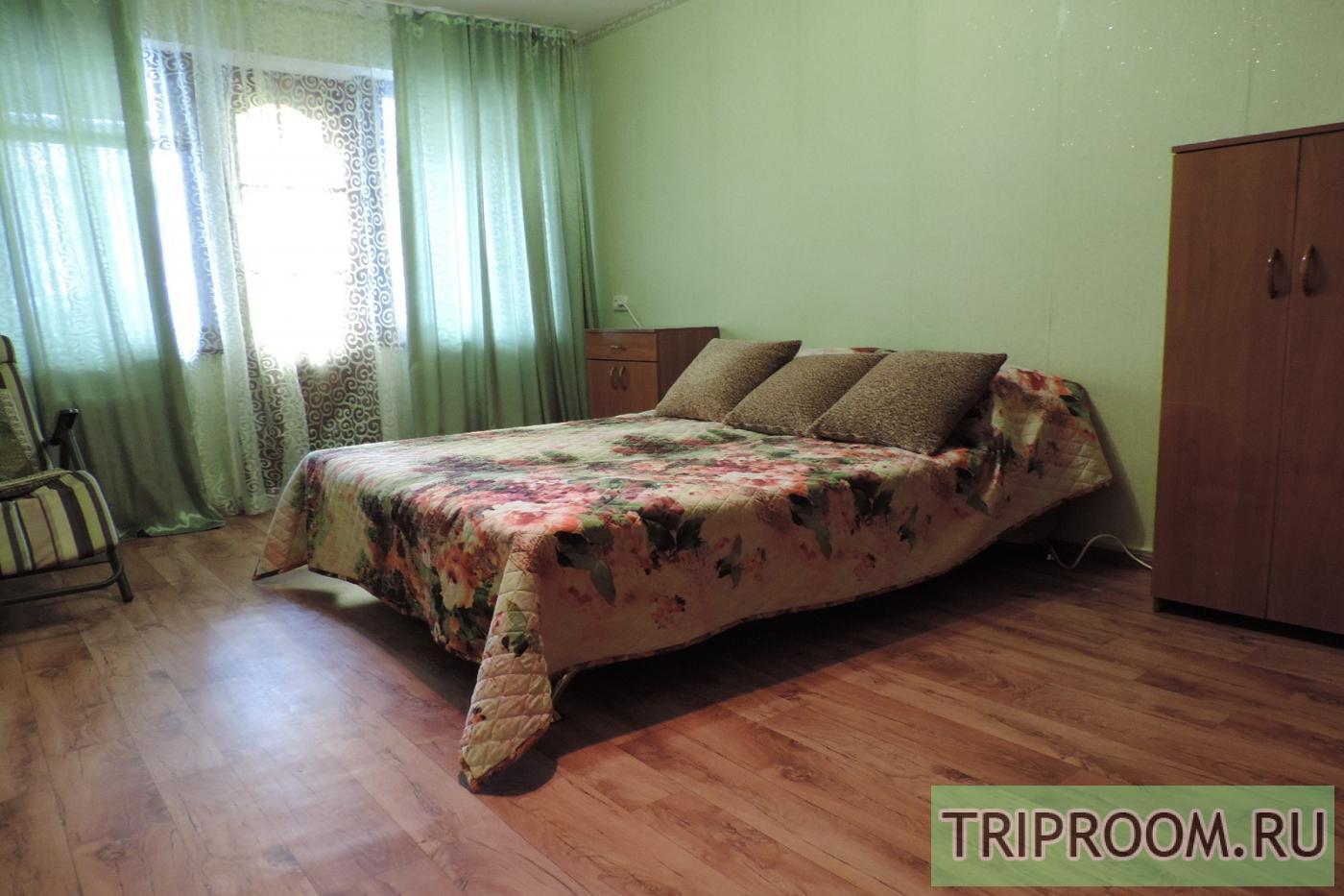 1-комнатная квартира посуточно (вариант № 734), ул. Лазарева улица, фото № 6