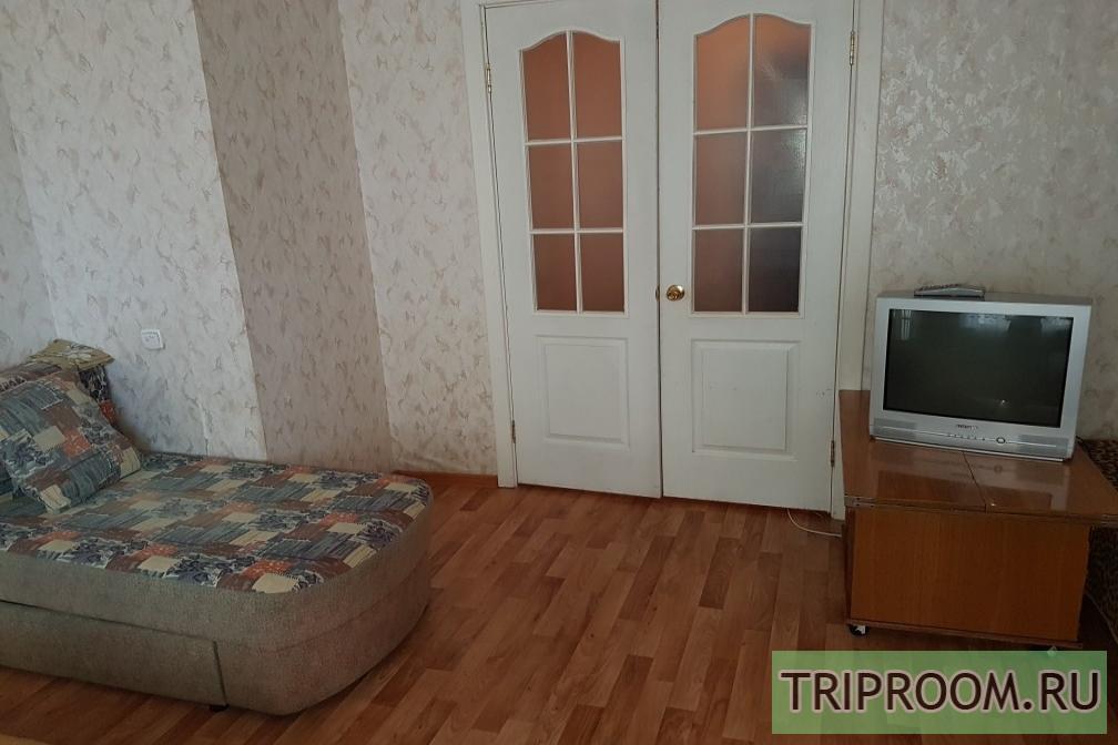 1-комнатная квартира посуточно (вариант № 34662), ул. Батурина улица, фото № 3