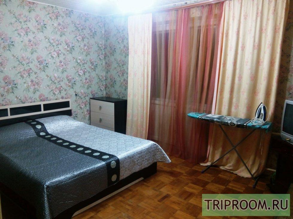 1-комнатная квартира посуточно (вариант № 66691), ул. черняховского, фото № 1