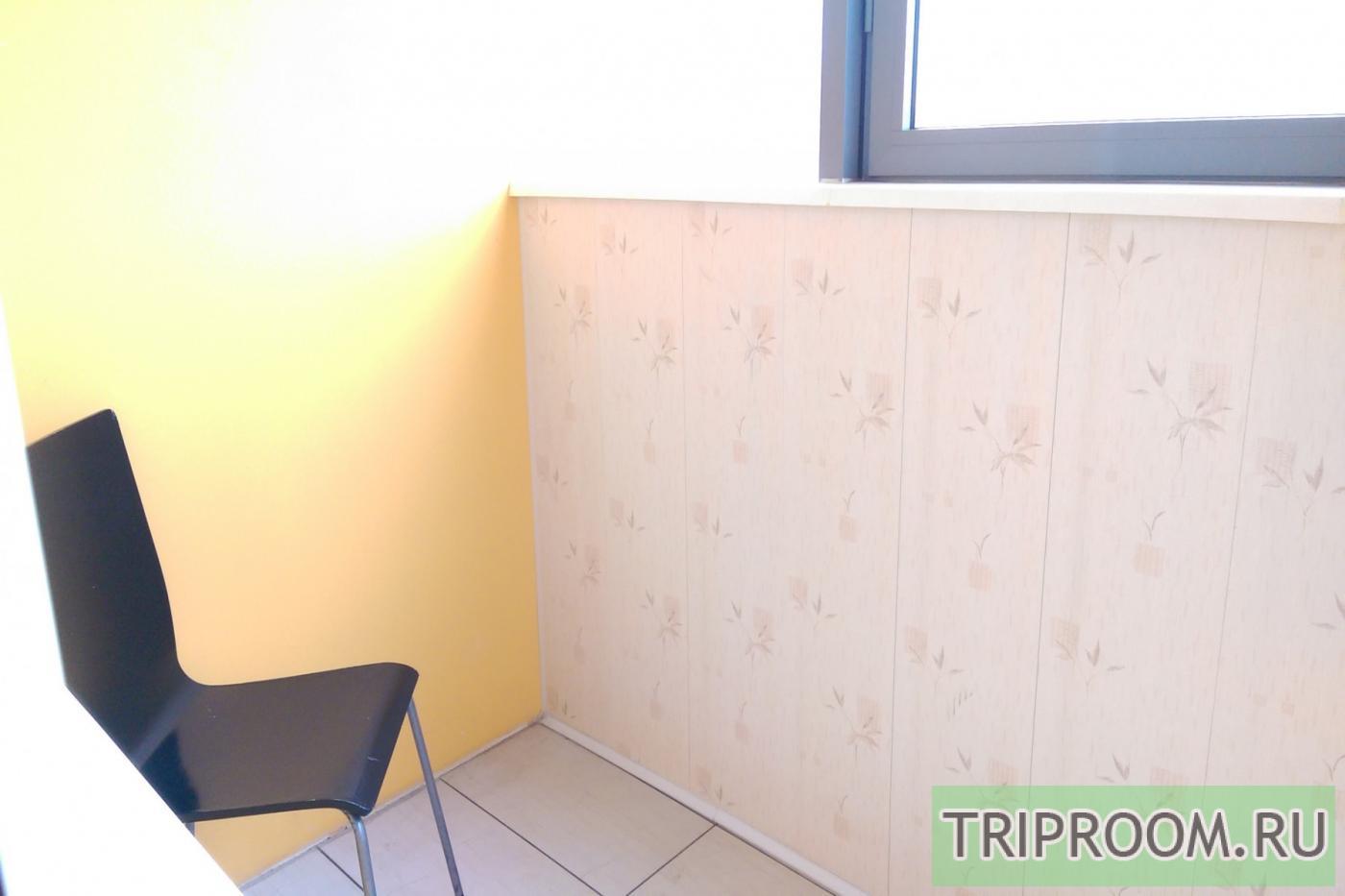 1-комнатная квартира посуточно (вариант № 31560), ул. Гжатская улица, фото № 16