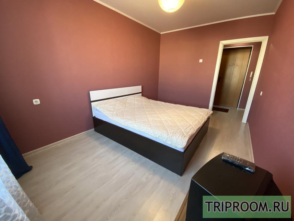 1-комнатная квартира посуточно (вариант № 41456), ул. Чернышевского улица, фото № 2