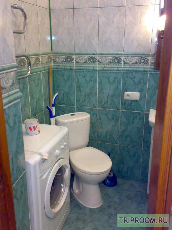 2-комнатная квартира посуточно (вариант № 63248), ул. Севастопольская, фото № 3