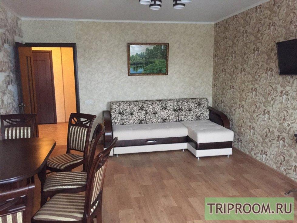 1-комнатная квартира посуточно (вариант № 61087), ул. Шелковичная, фото № 1