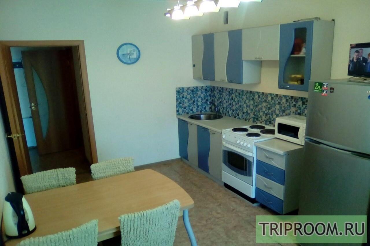 1-комнатная квартира посуточно (вариант № 14857), ул. Ленина проспект, фото № 8