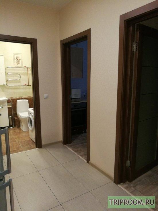 2-комнатная квартира посуточно (вариант № 59225), ул. Карла Либнехта, фото № 9